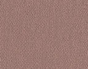 Carpets - Allure 1000 Econyl sd ab 400 - OBJC-ALLURE - 1005 Flamingo