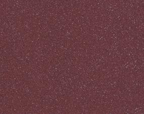 Vinyl - Expona Flow PUR 2-0.7 mm 200 - OBF-FLOW - 9847 Plum