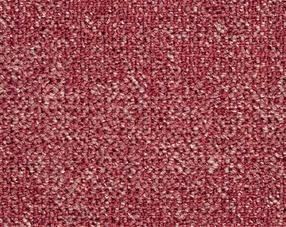 Koberce - Vapour Graphic sd bt 50x50 cm - CON-VAPOUR50 - 20