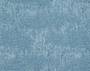 Koberce - Vapour Graphic sd bt 50x50 cm - CON-VAPOUR50 - 80