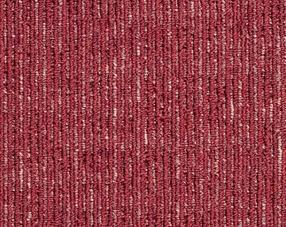 Koberce - Imagination Graphic sd bt 50x50 cm - CON-IMAGINTN50 - 20