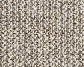 Carpets - Evolution Graphic sd bt 50x50 cm - CON-EVOLUTION50 - 1