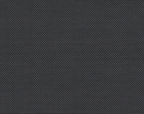 Tkaný vinyl - Ethereal Wall pp 0,59 mm 100 - VE-ETHEWALL - Ebony Grey