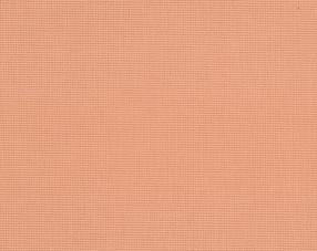 Tkaný vinyl - Ethereal Wall pp 0,59 mm 100 - VE-ETHEWALL - Nude