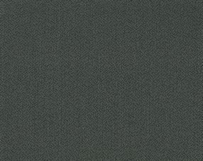 Tkaný vinyl - Memphis Wall pp 0,65 mm 100 - VE-MEMPWALL - Tarmac
