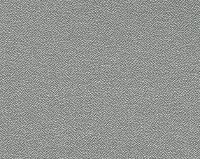 Tkaný vinyl - Memphis Wall pp 0,65 mm 100 - VE-MEMPWALL - Tortora