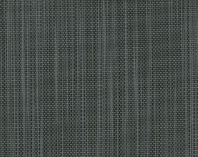 Woven vinyl - Panama Wall pp 0,59 mm 100 - VE-PANAWALL - Tarmac