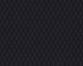 Koberce - Buttons 900 ab 400 - OBJC-BUTTONS - 0901 Ebenholz