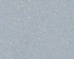 Vinyl - Polyflor Finesse sd 2 mm 200 - OBF-FINESSESD2 - 5800 Cascade