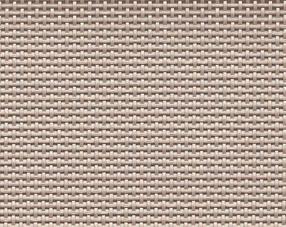 Woven vinyl - Tensiline 0,88 mm 210 Monocolor - VE-TENSILINEMONO - Dough