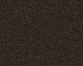 Carpets - Madra 1100 ab 400 - OBJC-MADRA - 1112 Mocca