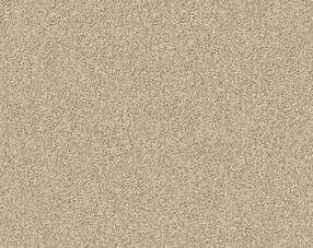 Koberce - Silky Seal 1200 btfac 400 - OBJC-SILKYSAC - 1201 Marzipan