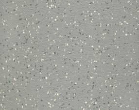 Rubber - Zeus Ant48 3,5 mm 1000x1000 mm - ART-ZEUSANT48 - Z626
