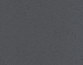 Kaučuk - Lava txl R10 3 mm 610x610 mm - ART-LAVA610 - L01