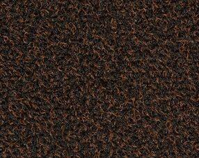 Cleaning mats - Collect Outdoor pvc 200 - RIN-COLLECT - 014 Brown