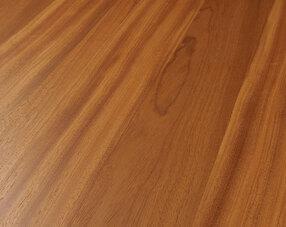 Dřevo - Mazzonetto Anticati - 20506 - Doussie Matt
