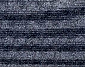 Koberce - Com 1000 sd ab 400 - FLE-COM1T400 - 328850 Moonlight Blue