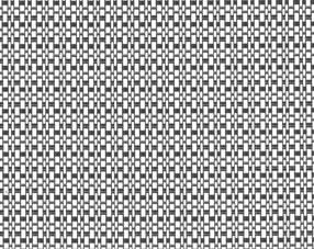 Tkaný vinyl - Tach Royal 0,8 mm 200 250   - VE-TACHROYAL - Bloomsbury