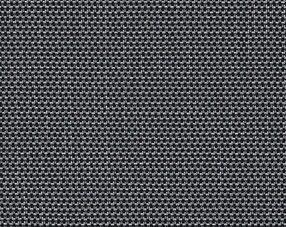 Woven vinyl - Everdry Pacific 0,55 mm 145 - VE-EVERDRYPAC - Ebony Grey