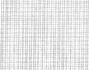 Tkaný vinyl - Tach Silken 0,56 mm 200  - VE-TACHSILKEN - 01.01