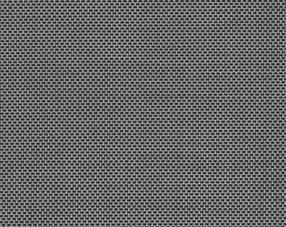 Woven vinyl - Tach Nove 0,8 mm 250  - VE-TACHNOVE - Ebony