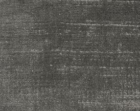 Koberce - Essence ab 400 500  - ITC-ESSENCE - 82177 Metal Grey