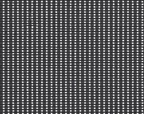 Tkaný vinyl - Everdry Air 0,63 mm 200 250 - VE-EVERDRYAIR - Air Black
