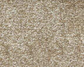 Carpets - Hermelin lmb 200 400 - FLE-HERMELIN2400 - 671050