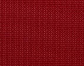 Woven vinyl - Tach Essential 0,8 mm 250  - VE-TACHESSENT - Cherry Tomato