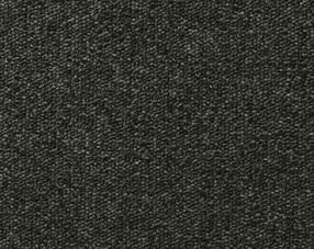 Koberce - Ex-Dono Quartet TEXtiles 50x50 cm - FLE-EXDONOQRT50 - 393350 Castor Grey