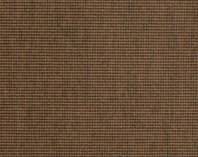 Koberce - Hojer Kontrakt Original ab 400 - FLE-HJRKONTR400 - 510210 Desert Sand