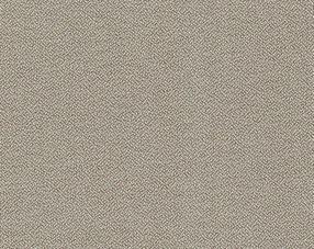 Woven vinyl - Tach Bali 0,59 mm 250  - VE-TACHBALI - Cappuccino