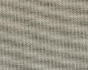 Tkaný vinyl - Tensiline Oasis 0,9 mm 210  - VE-TENSILINEOASIS - Adeje