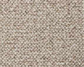 Carpets - London ab 400 500 - CRE-LONDON - 16 Stone