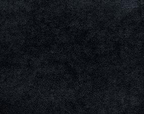 Rubber - Screed Eco pro X-Elastic 18dB 5 mm 190 - ART-SCREEDELA - S06 Charcoal