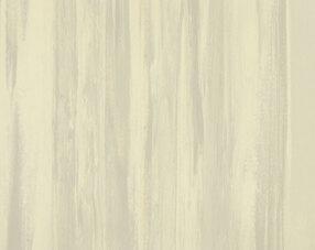 Rubber - Natura pro X-Elastic 18dB 5 mm 190 - ART-NATURAELA - NA07