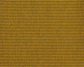 Koberce - Uno ab 400 - FLE-UNO400 - 357400 Lemon