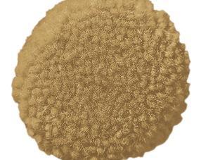 Carpets - Silken Velvet - Debonair 11 mm ab 100 366 400 457 500 - WEST-SVDEBON - Goldcrest