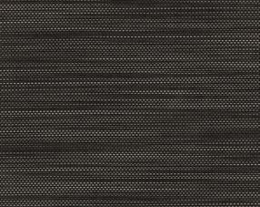 Woven vinyl - Fitnice Panama 50x50 cm vnl 2,25 mm  - VE-PANAMA50 - Uno
