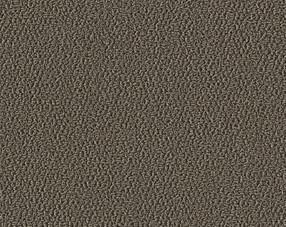 Carpets - at-Allure 1000 Econyl sd 50x50 cm - OBJC-ALLURE50 - 1001 Greige