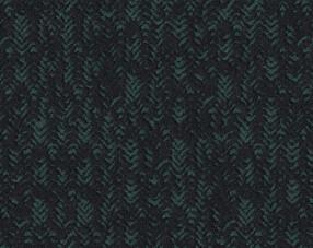 Koberce - at-Dune 700 Econyl sd 50x50 cm - OBJC-DUNE50 - 0713 Alhambra
