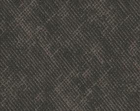 Carpets - at-Arctic 700 Econyl sd 50x50 cm - OBJC-ARCTIC50 - 0703 Frosting
