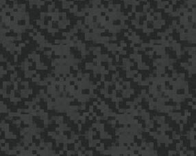 Carpets - at-Area 700 Econyl sd 50x50 cm - OBJC-AREA50 - 0731 Black Onyx