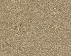 Koberce - at-Gracce 1100 50x50 cm - OBJC-GRACCE50 - 1101 Sand