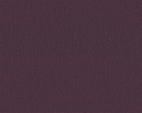 Carpets - at-Web Uni 400 50x50 cm - OBJC-WEBUNI50 - 0424 Aubergine