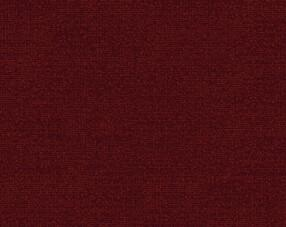 Carpets - at-Forest 700 Econyl sd 50x50 cm - OBJC-FOREST50 - 0753 Pomegranate