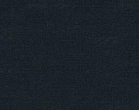 Carpets - at-Forest 700 Econyl sd 50x50 cm - OBJC-FOREST50 - 0751 True Blue