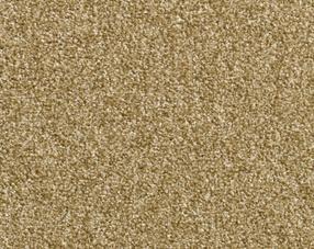 Carpets - Ocean ab 400 - CON-OCEAN - 70