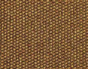 Carpets - Nordic Living ab 400 - FLE-NORLIV - 377480 Amber Gold