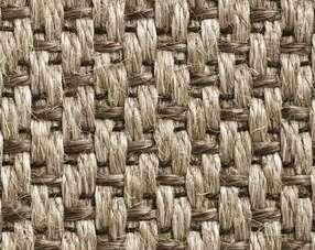Carpets - Togo ltx 400 - TAS-TOGO - 7601